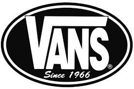 images (1)vans logo