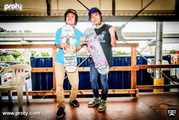 ride with proty 2014 skate 2nd image-12