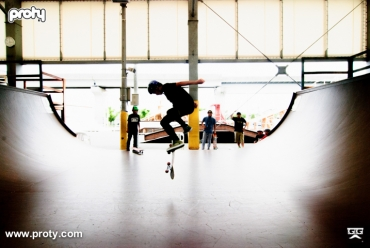 ride with proty 2014 skate 2nd image-7