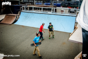ride with proty 2014 skate 2nd image-10