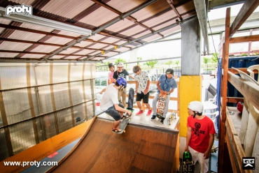 ride with proty 2014 skate 2nd image-13