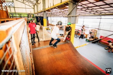 ride with proty 2014 skate 2nd image-14