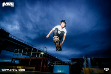 ride with proty 2014 skate 2nd image-47