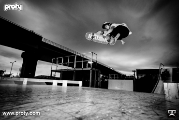 ride with proty 2014 skate 2nd image-48