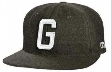 Hats_Sandlot-Gray-380x246.jpg