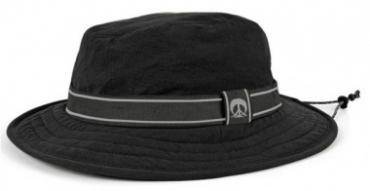 Hats_Summerhat-Black-380x196.jpg