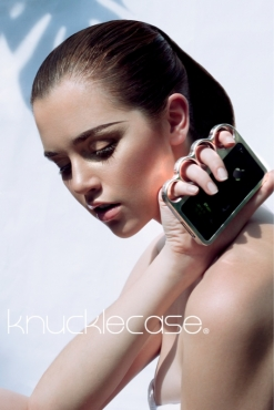 Knuckle1logoproty.jpg