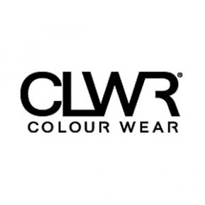 Logo_ColourWear_thumb-290x290.jpeg