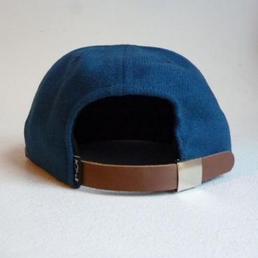 Wool-6-Panel-Deep-Blue-Back.jpeg