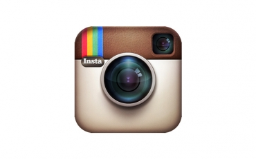 instagram-logo-icon.jpg