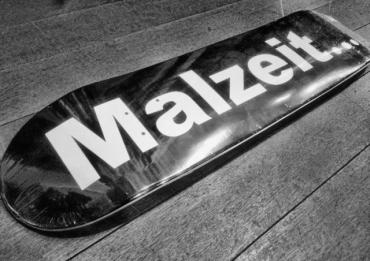 malzeit-landeck-black.jpg