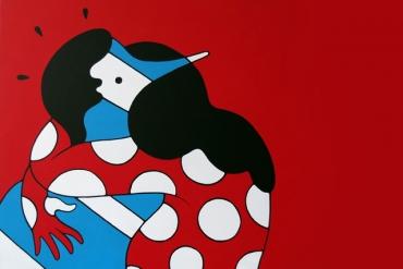 parra-il-senso-di-colpa-solo-exhibition-1.jpg