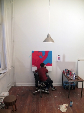 parra-studio-2012-400x533.jpg