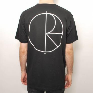 polar-skateboards-polar-stroke-logo-skate-t-shirt-black-p14889-33769_zoom.jpeg