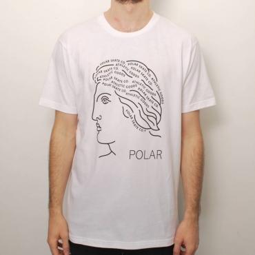polar-skateboards-polar-untitle-head-skate-t-shirt-white-p14888-33756_zoom.jpeg