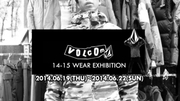 volcom-exhibition-2014june.jpg
