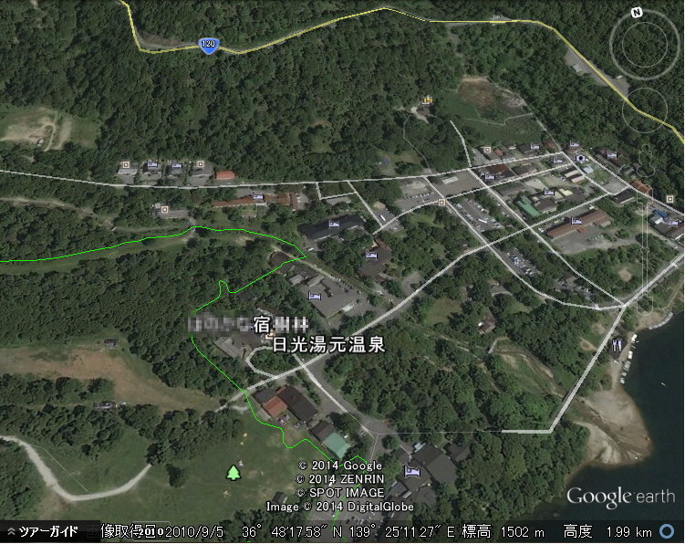 GPSon3.jpg