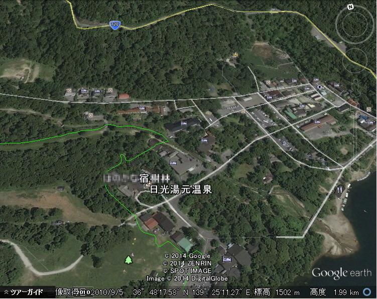 GPSon3_201406101434051c1.jpg
