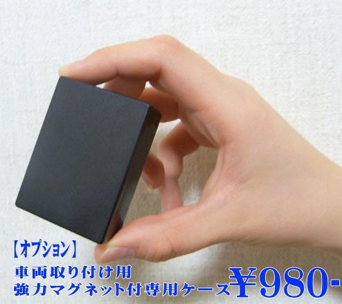 gpsoption.jpg