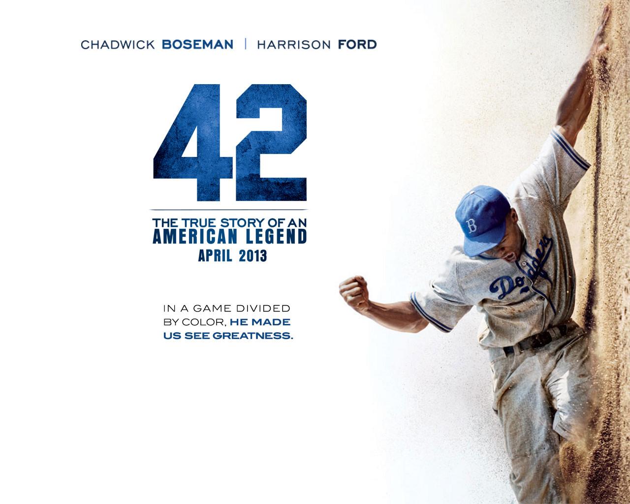 42-Cover.jpg