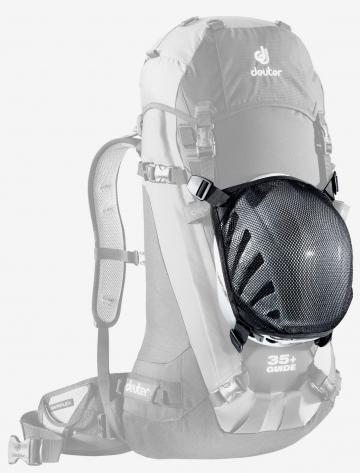 HelmetHolder.jpg
