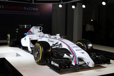 WILLIAMS-MARTINI.jpg