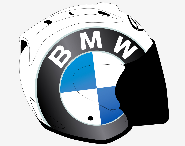 bmw_szram4-5.jpg