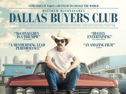 dallas_buyers_club.jpg
