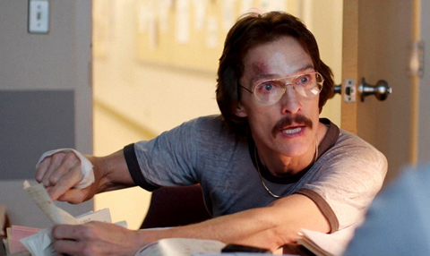 dallas_buyers_club2.jpg