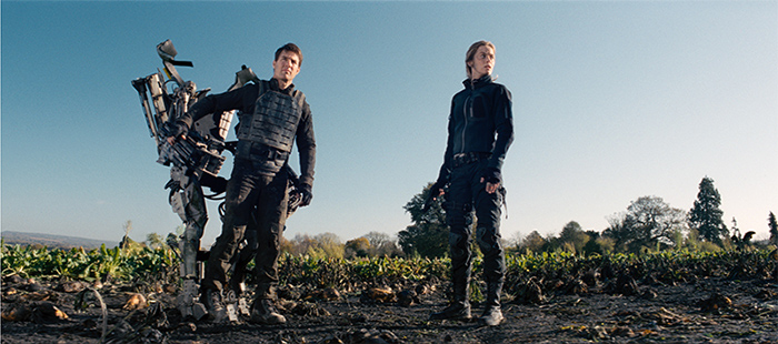 edgeoftomorrow2.jpg