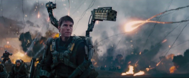 edgeoftomorrow3.jpg