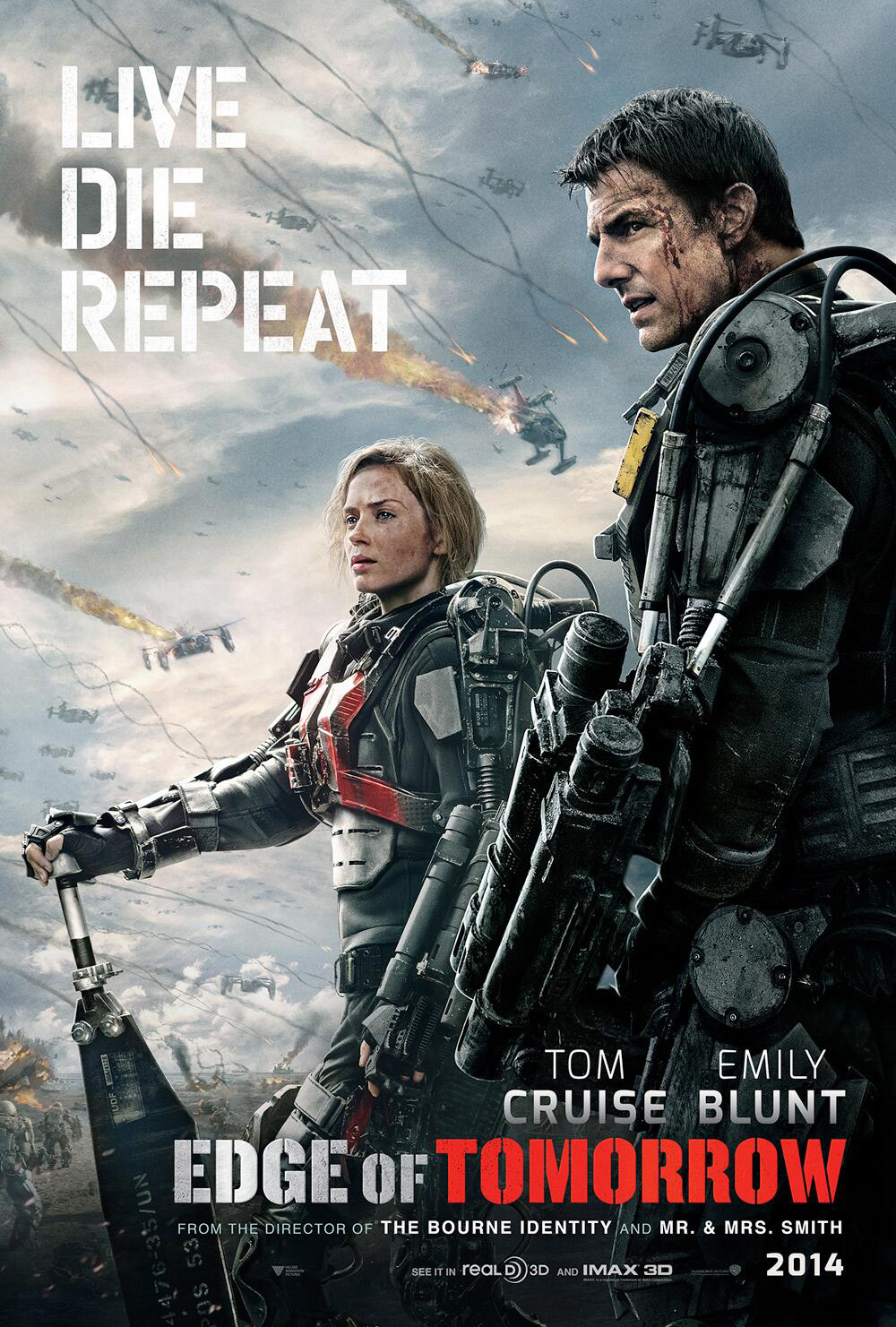 edgeoftomorrow5.jpg