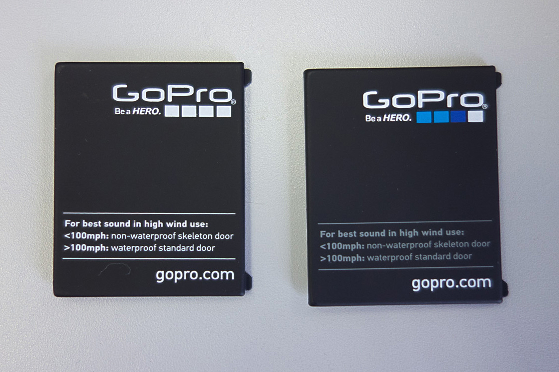 gopro_cover-6.jpg