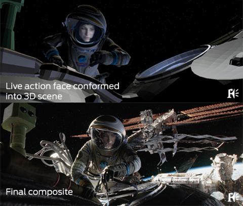 gravity_dvd5.jpg