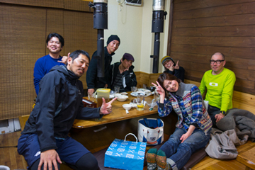 hakuba_2014-19.jpg