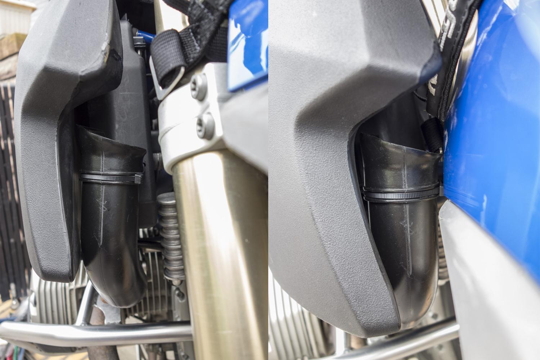 hp2_air_duct-11.jpg
