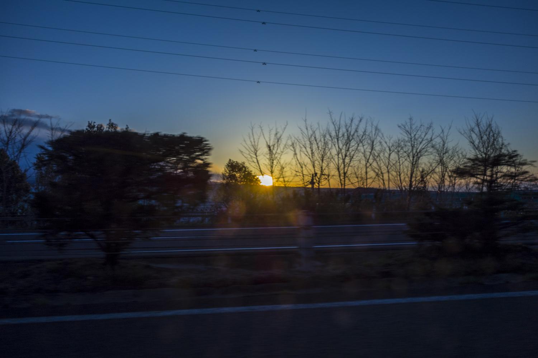 kagura_0405_2013-1.jpg