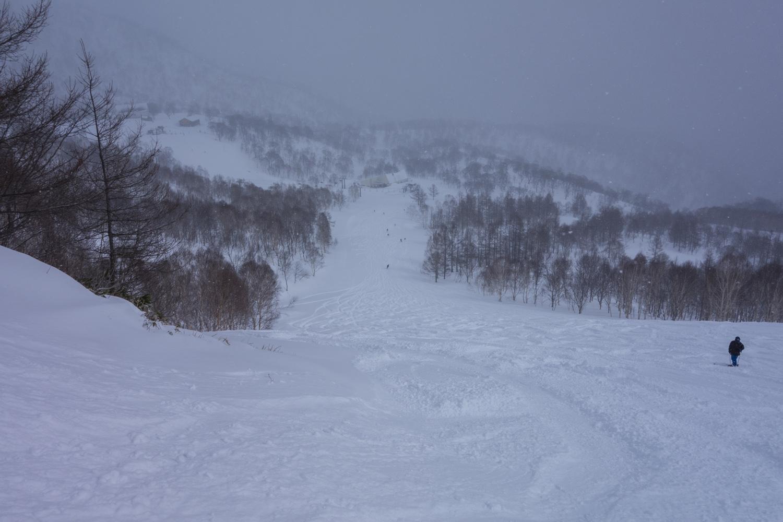 kagura_0405_2013-4.jpg