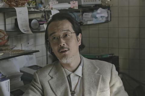 kyouaku2.jpg