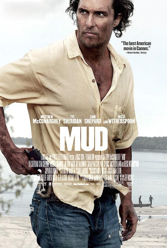 mud_2b.jpg
