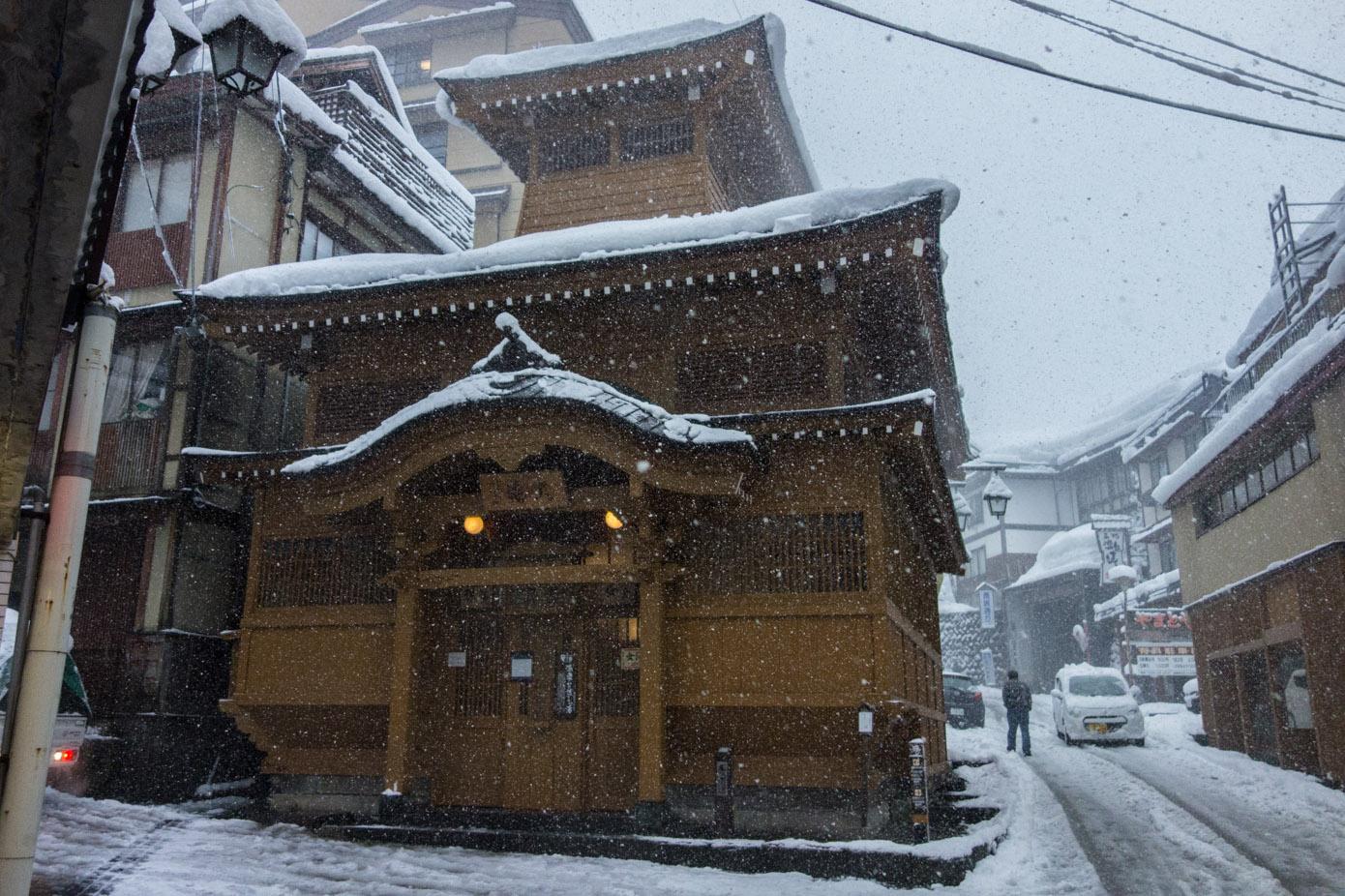 nozawa_0321-12.jpg