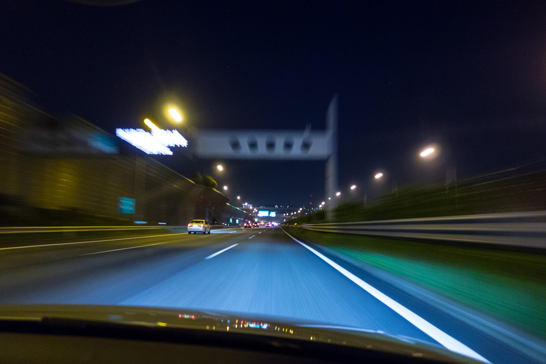 shimoda_2014_0505-1.jpg
