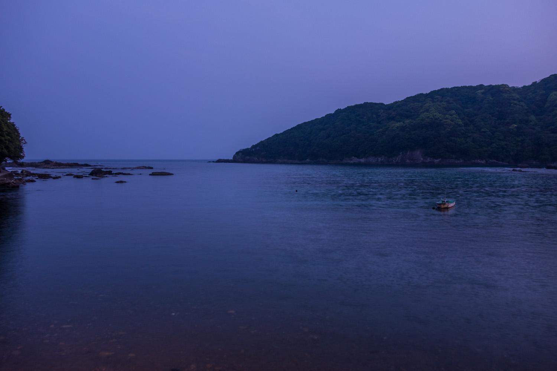 shimoda_2014_0505-17.jpg