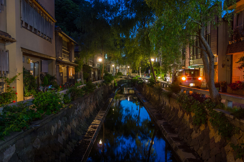 shimoda_2014_0505-29.jpg