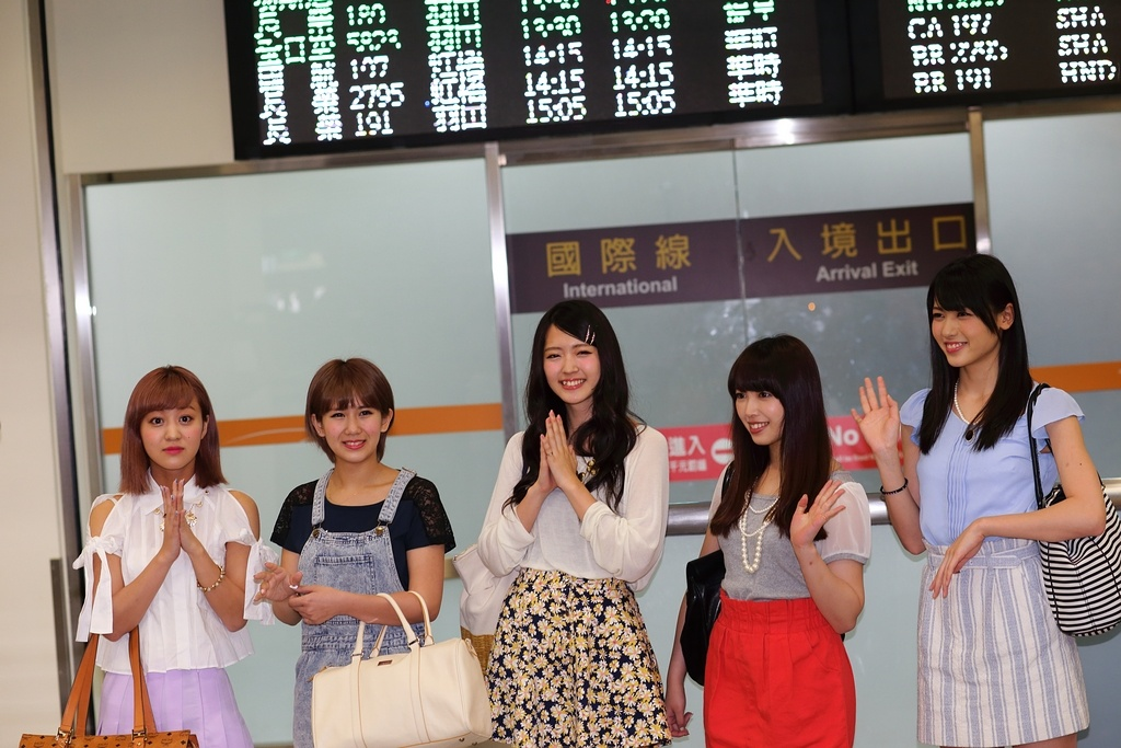 WN16718.jpg