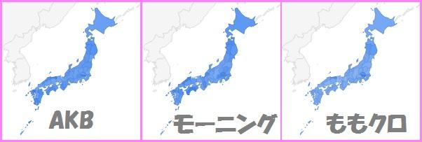ari_gt001.jpg