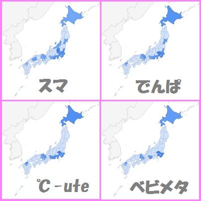 ari_gt002.jpg