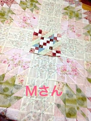 IMG_5854-2.jpg