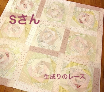 IMG_5995-2.jpg