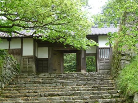 nagayamon1.jpg